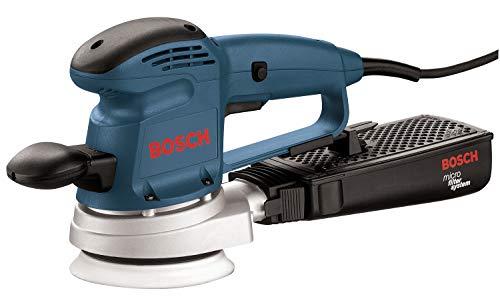 Buy bosch rotary sander