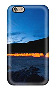 High Quality MarvinDGarcia Beach Skin Case Cover Specially Designed For Iphone - 6 6362182K75106121
