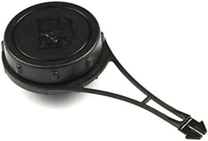 Fit Briggs Stratton 799585 Fuel Tank Cap Replaces 799684 Use 550e /& 550ex Series