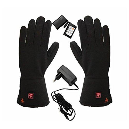 nbsp;– nbsp;glove Alpenheat Ag1 Fire Liner Hqyx64