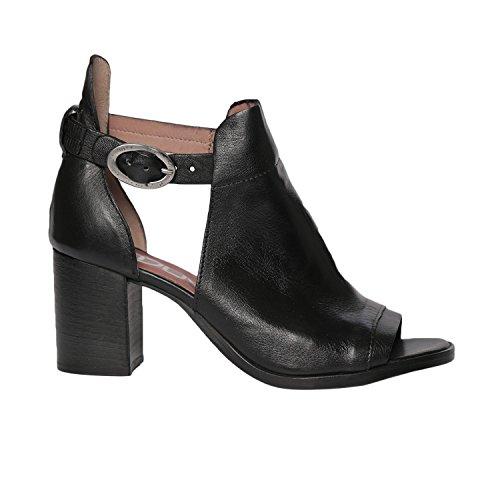 Femme Pour Bottes Noir Pour Noir Mjus Mjus Femme Bottes Bottes Mjus Bottes Mjus Pour Noir Femme ASpUcqp