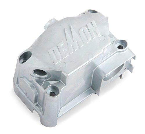 Top Fuel Pump Bowl Gaskets