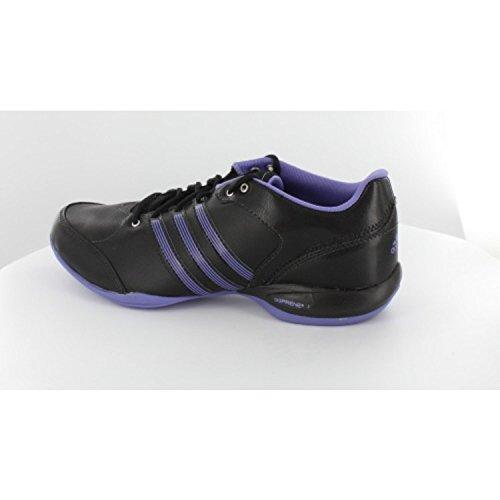 adidas Workout Low III Q23206 Damen Hallenschuhe 37