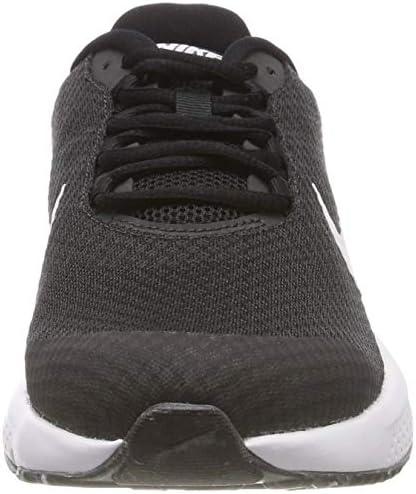 Nike Runallday, Zapatillas de Running Mujer: Amazon.es: Zapatos y complementos