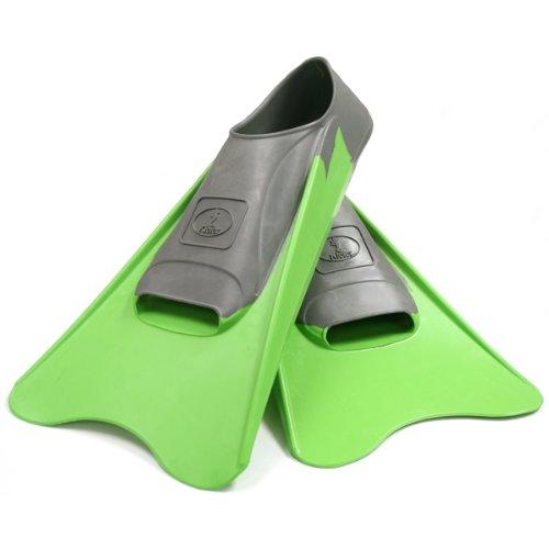 Kiefer 800400-G Training Swim Fins