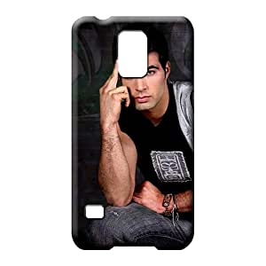 samsung galaxy s5 basketball cases Retail Packaging covers skin jencarlos canela