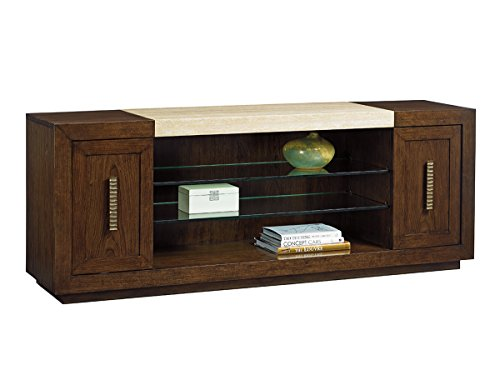 - Laurel Canyon - Malibu Vista Media Console