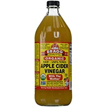 Amazon.com: apple cider vinegar