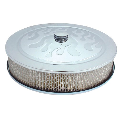 spectre-performance-4758-14-x-3-chrome-flamed-air-cleaner
