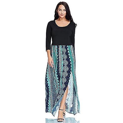 Plus Size Tall Womens Skirts Amazon