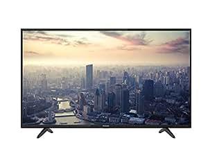 precio en amazon de televisiones de 39 pulgadas