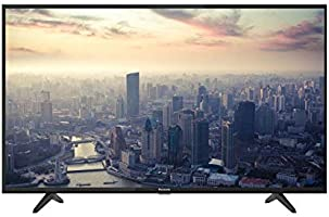 Panasonic Television 32 Pulgadas Tc-32Fs500X Viera Led Smart Tv