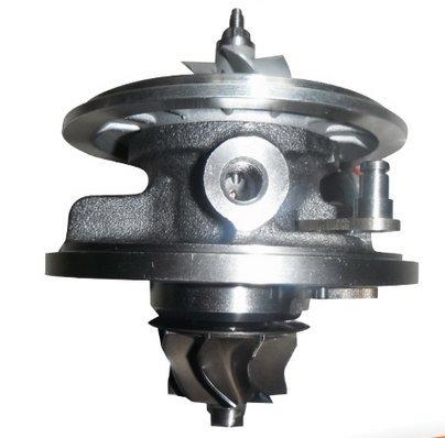 GOWE turbo Core 700447 – 5008s gt1549 V láser para BMW 318d 320d, 520d,
