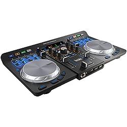 41jBze6ZqmL. AC UL250 SR250,250  - Trova la migliore consolle DJ economica: i modelli più vantaggiosi secondo gli esperti