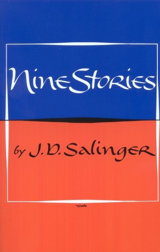 Image of Nine Stories