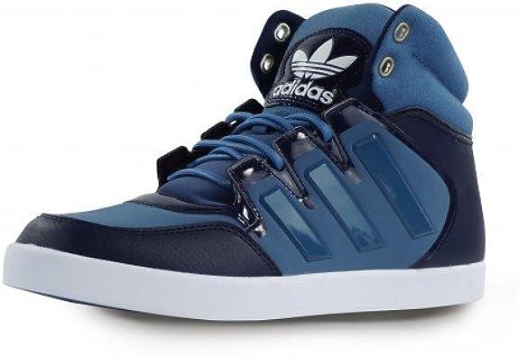 Dropstep Adidas 47 13: : Chaussures et Sacs