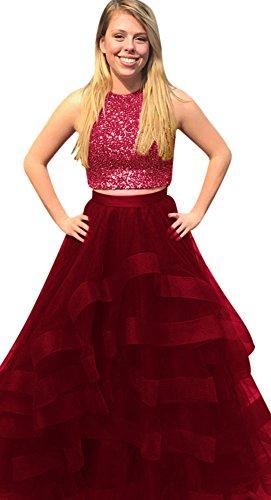15th dresses - 8
