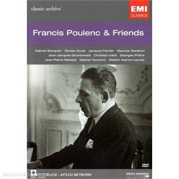 francis-poulenc-and-friends-denise-duval-gabriel-bacquier-maurice-gendron-georges-pretre-jean-pierre
