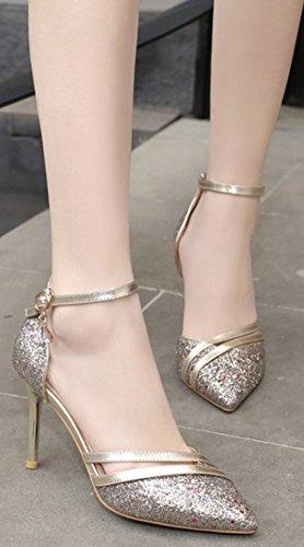 Scarpe Da Donna Con Cinturino Alla Caviglia Con Cinturino Alla Caviglia Con Cinturino Alla Caviglia