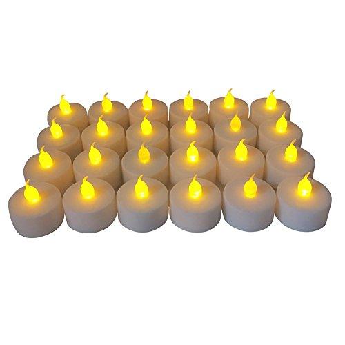 Led Lights Stay Lit - 8