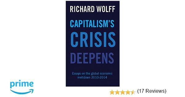 essay on economic crisis essay on economy economic corridor a boon for the economy a bane ifrlnwtk v jpg