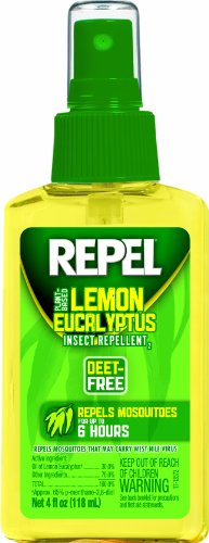 repel-lemon-eucalyptus-natural-insect-repellent-4-ounce-pump-spray
