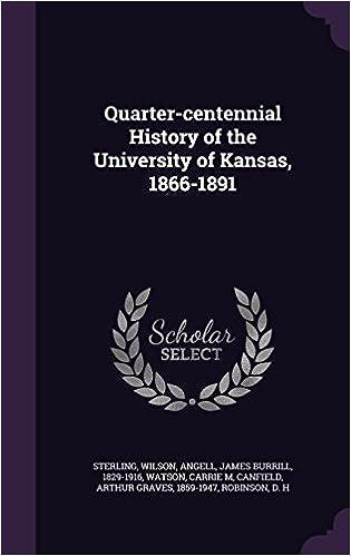http://kuaibook-a gq/resource/download-book-on-joomla-lucifer-7