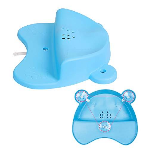 Weylan Tec Bath seat Baby Bathtub seat with Suction Cups