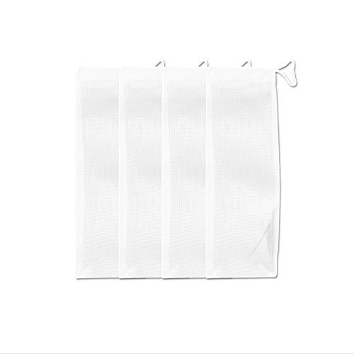 small-aquarium-mesh-media-filter-bags-high-flow-500-micron-4-pack-3-by-8-with-drawstrings-for-activa
