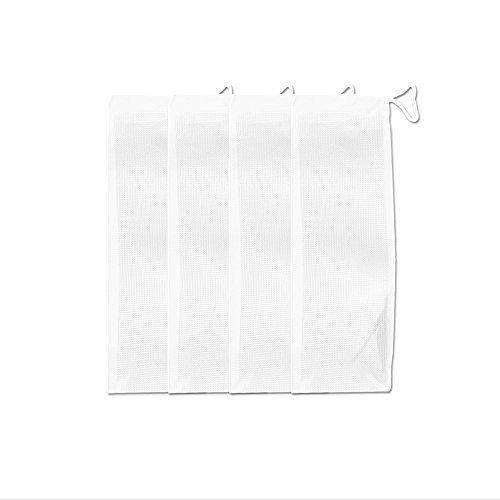 nylon filter bag - 5