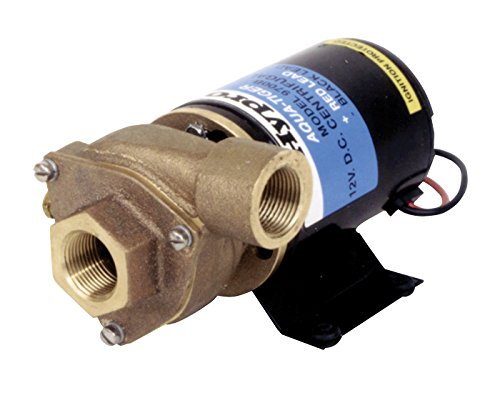 Bestselling Centrifugal Hydraulic Pumps