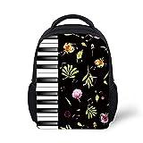 Cute Backpack Preschool Bags for Kindergarten Little Kids