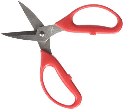 Leathercraft Scissors 7-Inch