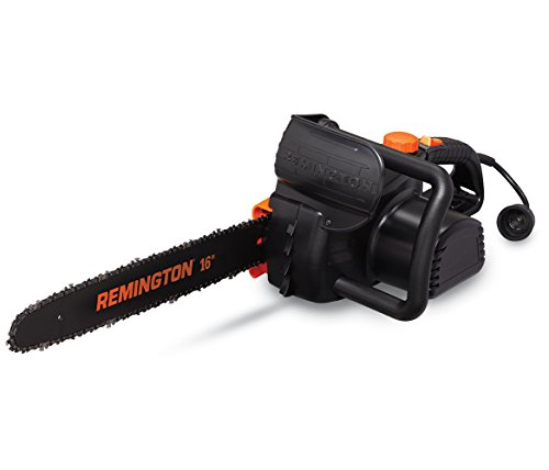Buy electric chainsaws to buy