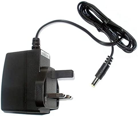 Power Supply Replacement for ROLAND AIRA TR-8 RHYTHM PERFORMER 5.7V 2A UK ADAPTER