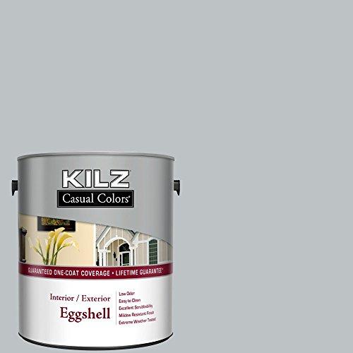 kilz-casual-colors-interior-latex-house-paint-eggshell-platinum-ring-1-gallon