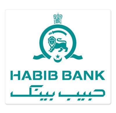 habib-bank-limited-pakistan-football-soccer-futbol-car-sticker-4