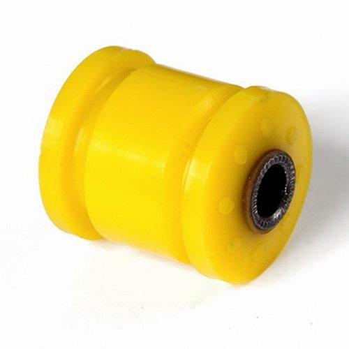 Pajero ID 12 mm OD 30 mm H15 mm Shock Absorber Delica Montero 4 PU Bushings 3-03-1405-4 Rear Susp