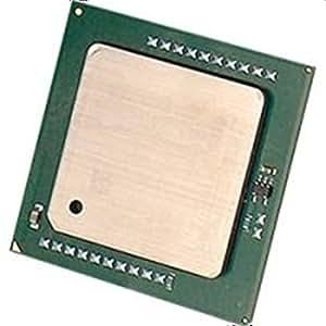 HP Intel Core 2 Duo E6550 - Procesador (Intel Core 2 Duo, 2.33 GHz, 1333 MHz, 65W, 0.8500 - 1.5V, 291M)