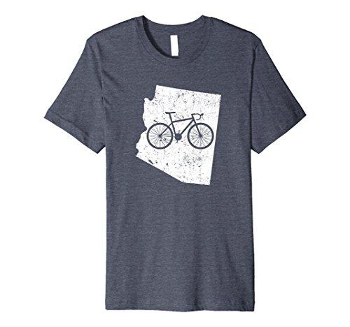 cycling arizona - 7