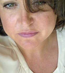 Judith Kinghorn