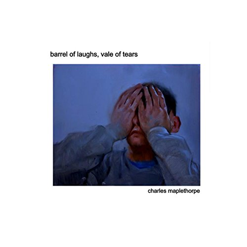 Barrel of Laughs, Vale of Tears [Explicit] (A Barrel Of Laughs A Vale Of Tears)