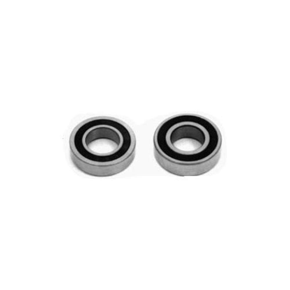 Bikers Choice Primary Mainshaft Support Bearing for Harley