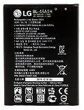 OEM Original LG Standard Li-Ion Battery 2300mAh BL-45A1H BL45A1H For LG K10 - Non Retail Packaging
