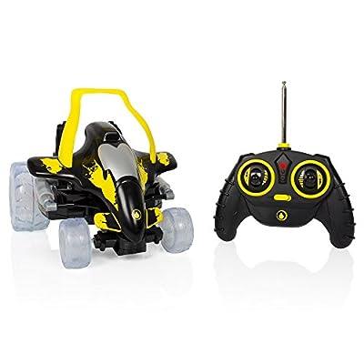 TX Juice Stunt Buggy Xtreme Vehicle: Toys & Games