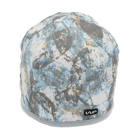 ザ?ワープ?バイ?エネーレ(ザ?ワープ?バイ?エネーレ) モナリザプリントキルトビーニー (メンズニット帽) 123-54031-91 (サックス/F/Men's)