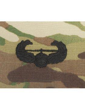 Scorpion-Sew-on-Air-Assault-Airmobile
