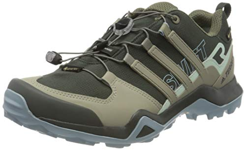 adidas Damen Terrex Swift R2 GTX Walking Shoe