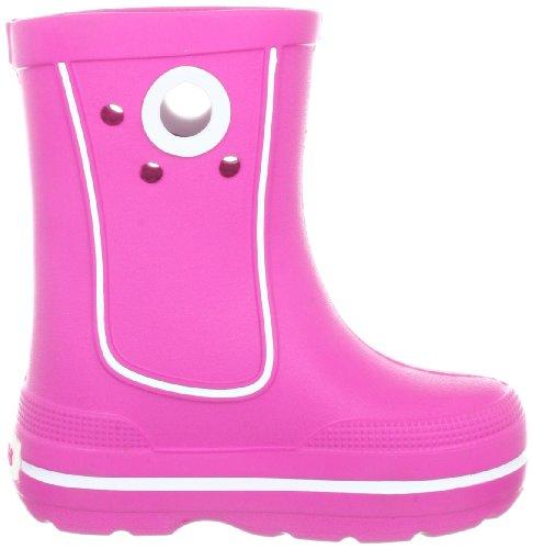 Crocs Boot M Little