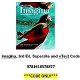 Vistas spanish book 4th edition supersite code